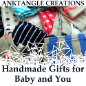 Anktangle Creations